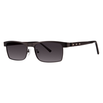 Goliath Goliath III Sunglasses