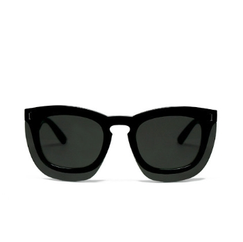 Grey Ant Inbox Sunglasses