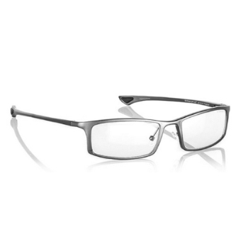 Gunnar Optiks Phenom Eyeglasses
