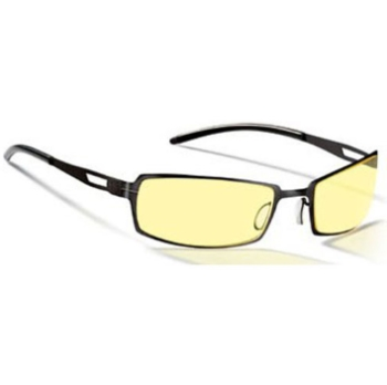 Gunnar Optiks Metallic Rocket Eyeglasses