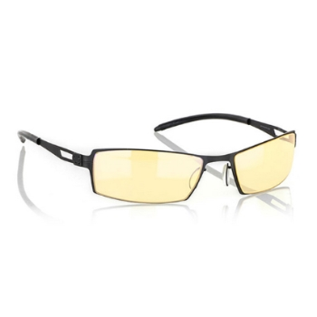 Gunnar Optiks Sheadog - Computer Eyeglasses