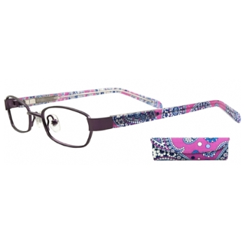 Vera Bradley Kids VB Haley Eyeglasses