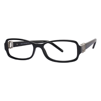 Hana Collection Hana 511 Eyeglasses