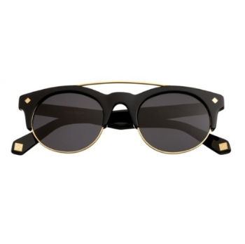 Hardy Amies Ada Sunglasses