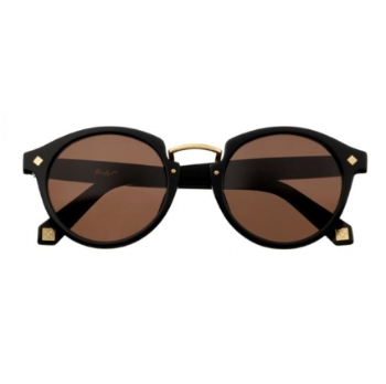 Hardy Amies Elgin Sunglasses