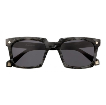 Hardy Amies Randolph Sunglasses