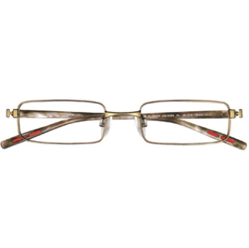 Hugo Boss HG 15588S Eyeglasses