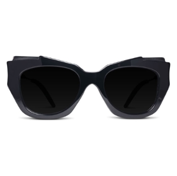 Coco and Breezy Hestia Sunglasses