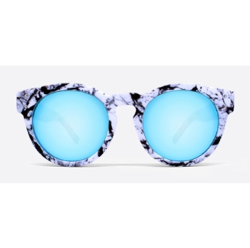 Quay Australia High Emotion Sunglasses