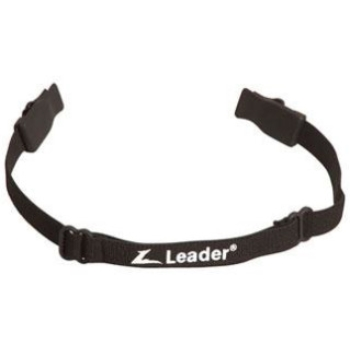 Hilco Leader Sports Jam-n Replacement Straps Goggles