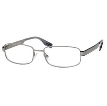 BOSS by Hugo Boss BOSS 0350 Eyeglasses