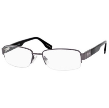 Hugo Boss BOSS 0351/U Eyeglasses