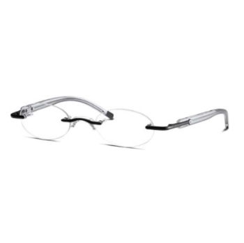 Humphreys 582014 Eyeglasses