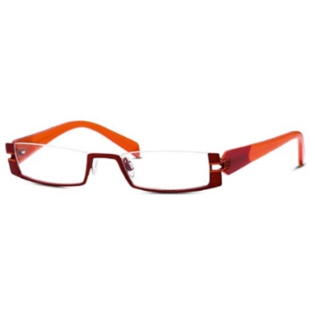 Humphreys 582019 Eyeglasses