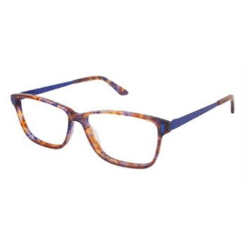 Humphreys 594007 Eyeglasses