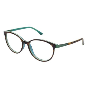 Humphreys 594009 Eyeglasses