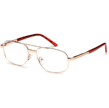OnO Independent D12 Eyeglasses