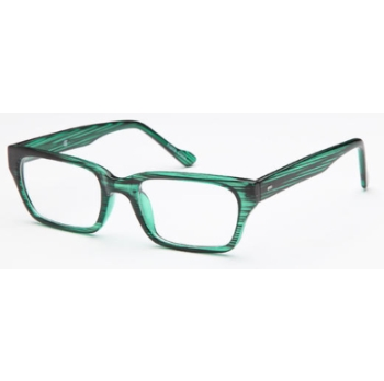 OnO Independent D14101 Eyeglasses