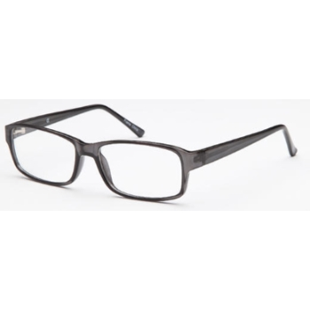 OnO Independent D14103 Eyeglasses