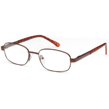 OnO Independent D15 Eyeglasses