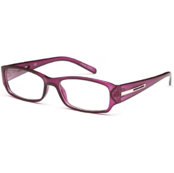 OnO Independent D40 Eyeglasses