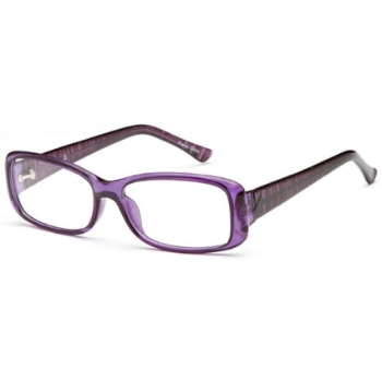 OnO Independent D43 Eyeglasses