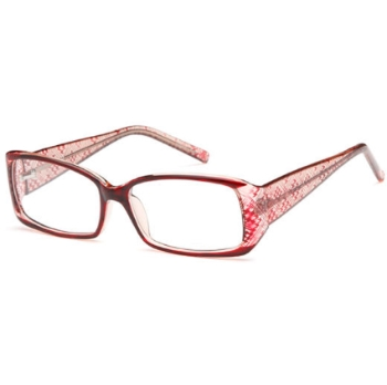 OnO Independent D44 Eyeglasses