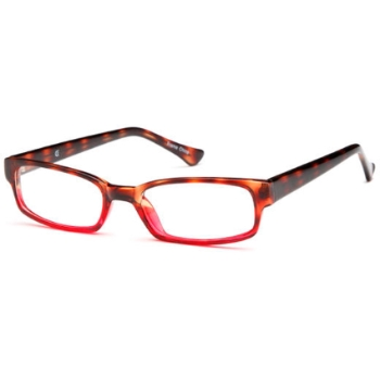 OnO Independent D47 Eyeglasses