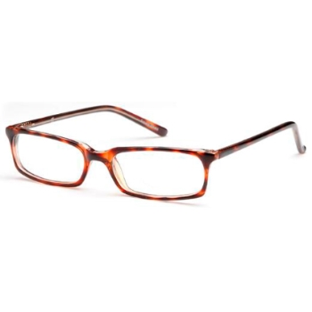 OnO Independent D49 Eyeglasses
