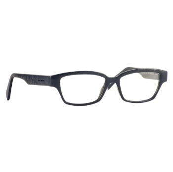 Italia Independent 5018 Eyeglasses