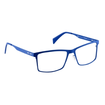 Italia Independent 5025 Eyeglasses