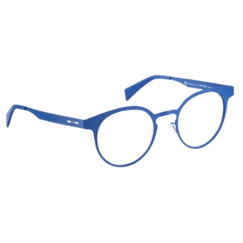 Italia Independent 5027 Eyeglasses
