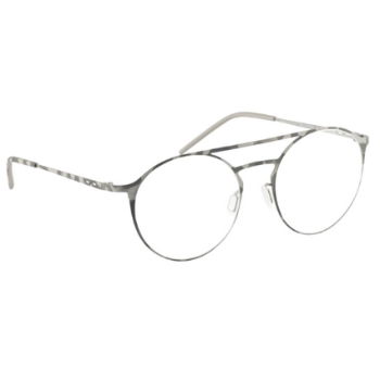 Italia Independent 5212 Eyeglasses