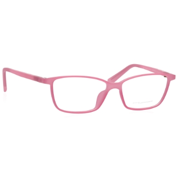 Italia Independent 5407 Eyeglasses