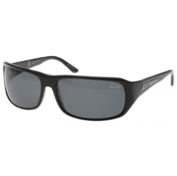 Jaguar Jaguar 37102 Sunglasses