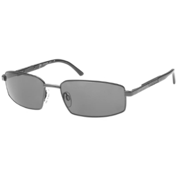 Jaguar Jaguar 37300 Sunglasses