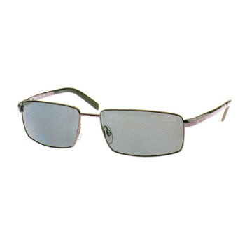 Jaguar Jaguar 37312 Sunglasses