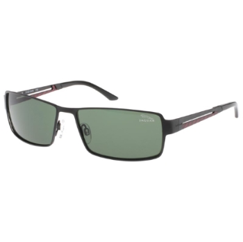 Jaguar Jaguar 37327 Sunglasses