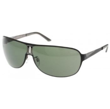 Jaguar Jaguar 37538 Sunglasses
