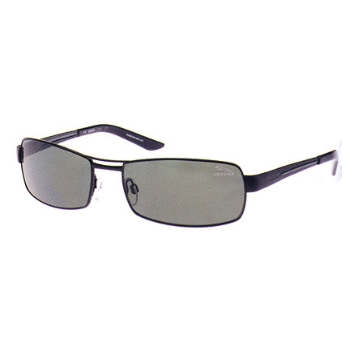 Jaguar Jaguar 39701 Sunglasses