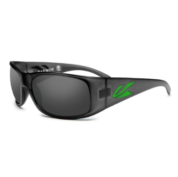 Kaenon Jetty Sunglasses