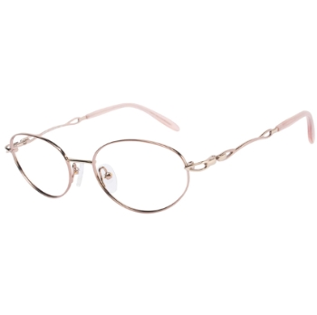 Port Royale Jewel Eyeglasses