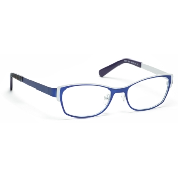 93964128a J.F. Rey Petite Eyeglasses | Discount J.F. Rey Petite Eyeglasses