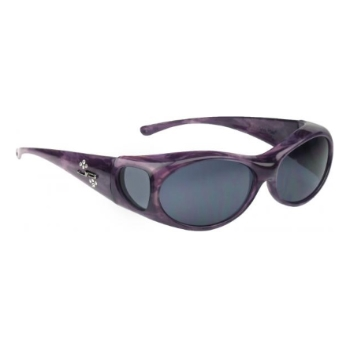 Jonathan Paul The Aurora Sunglasses