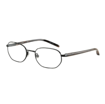 Jones New York Mens J315 Eyeglasses