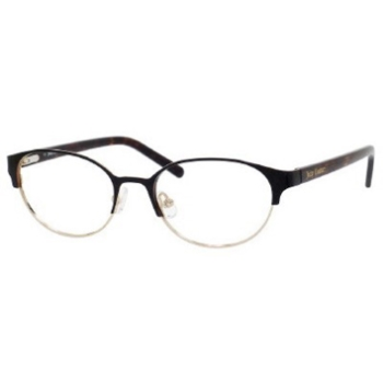 Juicy Couture JUICY 110 Eyeglasses