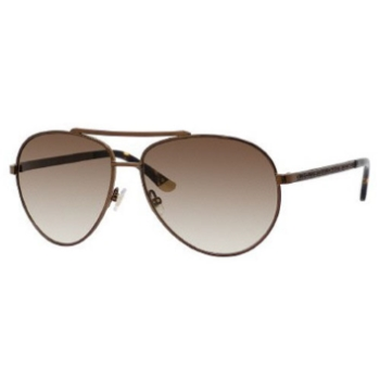 Juicy Couture JUICY 529/S Sunglasses