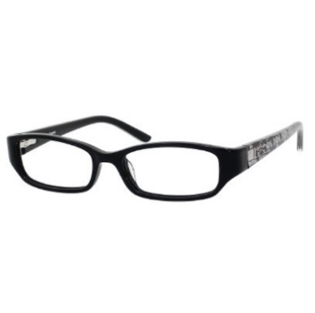 Juicy Couture JUICY 901 Eyeglasses