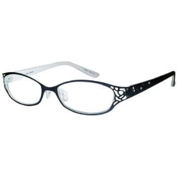 fb43b98aa19 Karen Kane Petites Eyeglasses