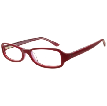 Kids Central KC1613 Eyeglasses